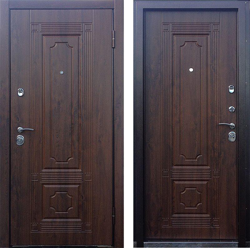 шерстяного дверь лекс сенатор с замком апекс как